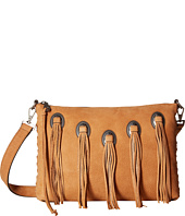 Rebecca Minkoff - Western Medium Crossbody