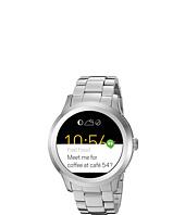 Fossil Q - Q Founder Gen 2 Smartwatch – FTW2116