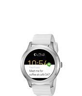 Fossil Q - Q Founder Gen 2 Smartwatch – FTW2115