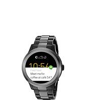 Fossil Q - Q Founder Gen 2 Smartwatch – FTW2117