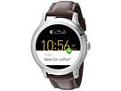 Fossil Q - Q Founder Gen 2 Smartwatch – FTW2119