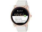 Fossil Q - Q Wander Smartwatch – FTW2114