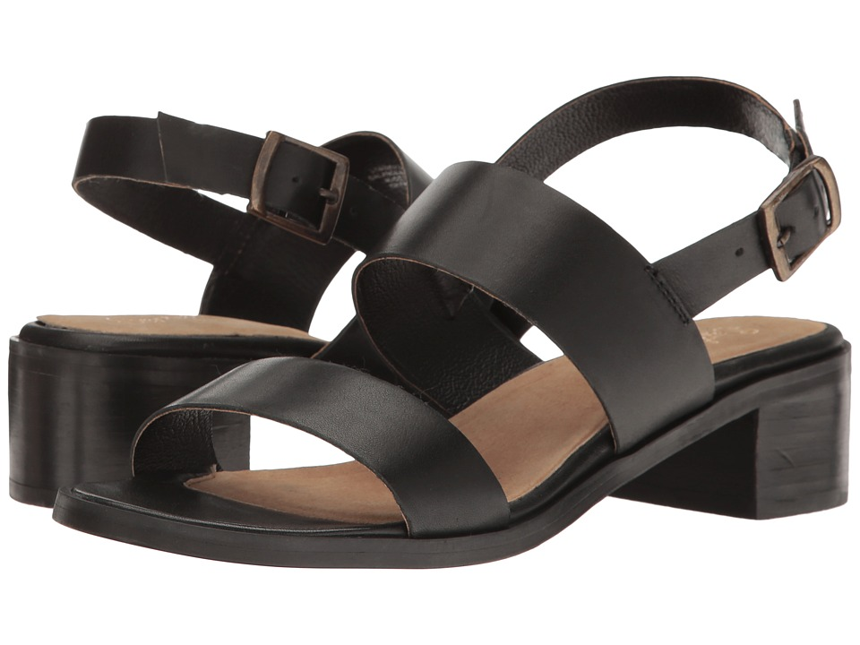 Black Slingback Shoes, Shoes, Black | Shipped Free at Zappos