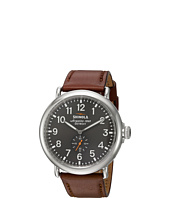Shinola Detroit - The Runwell 47mm - 20018330