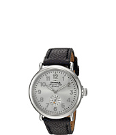 Shinola Detroit - The Runwell 41mm - 20018280