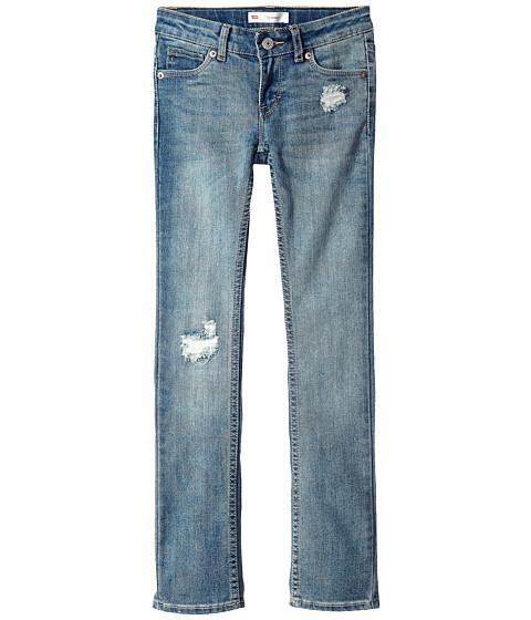 Levi's® Kids The Skinny Jean (Big Kids)