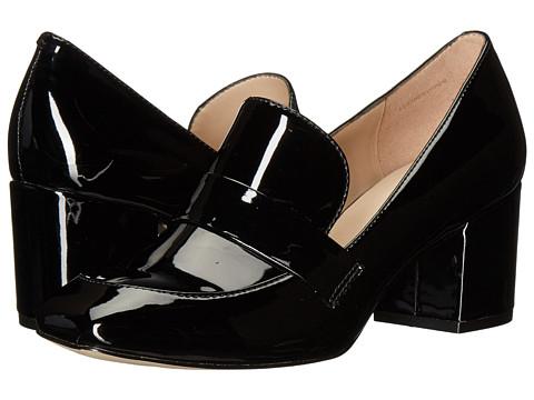 ALDO Emmaline - Black Patent