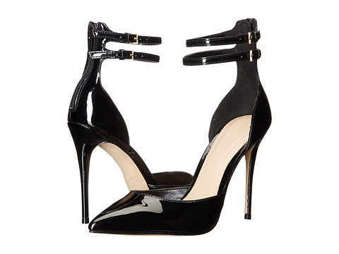 ALDO Marylee - Black Patent