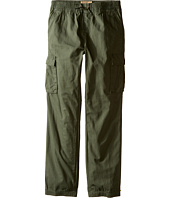 Lucky Brand Kids - Jogger with Cargo Pockets (Big Kids)