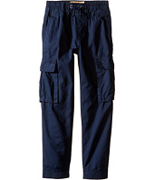 Lucky Brand Kids - Jogger with Cargo Pockets (Little Kids/Big Kids)