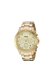 Fossil - Crewmaster Sport - CH3061