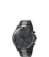 Fossil - Crewmaster Sport - CH3073