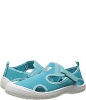 New Balance Kids - Cruiser Sandal (Toddler/Little Kid)
