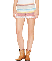 Tasha Polizzi - Playa Shorts
