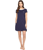 LAUREN Ralph Lauren - Pima Cotton Sleep Tee
