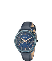 Fossil - Tailor - ES4092