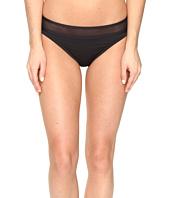 Tommy Bahama - Mesh Solids Hipster Bikini Bottom