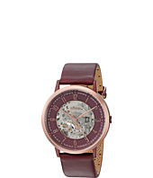 Fossil - Vintage Muse - ME3137