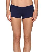 Tommy Bahama - Pearl Boyshort Bikini Bottom