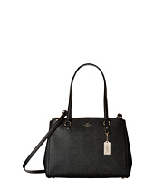 COACH - Crossgrain Updated Stanton Carryall