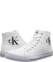 Calvin Klein Jeans - Ozzy