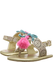 Jessica Simpson Kids - Sugar (Infant/Toddler)