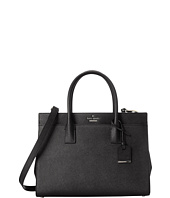 Kate Spade New York - Cameron Street Candace