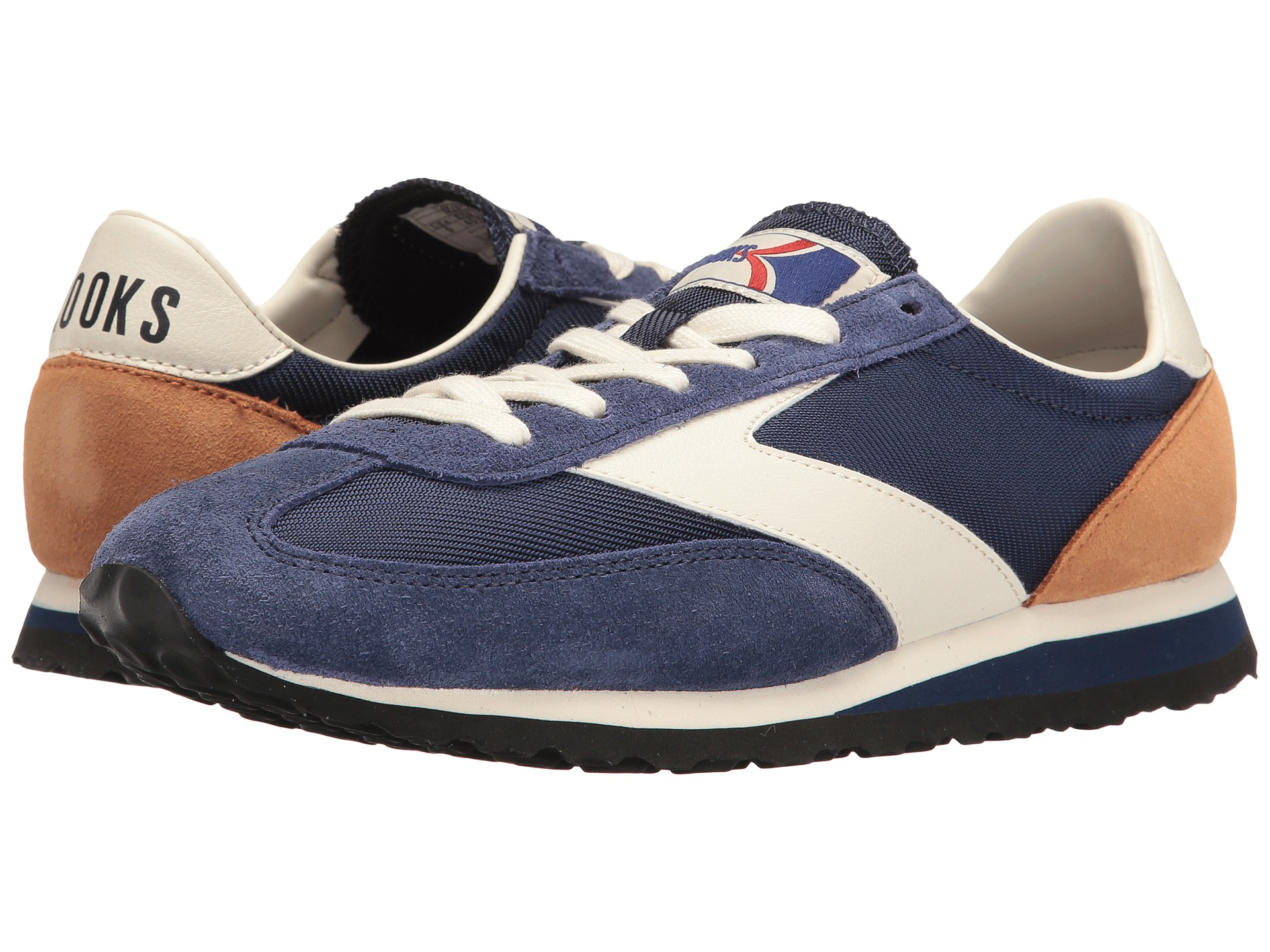 Zappos Brooks Running Shoes