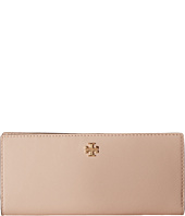 Tory Burch - Robinson Slim Wallet