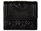 Tory Burch - Fleming Mini Flap Wallet