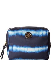 Tory Burch - Printed Nylon Brigitte Cosmetic Case