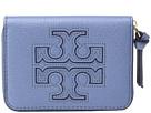 Tory Burch - Harper Zip Coin Case