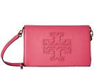 Harper Flat Wallet Crossbody