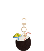 Tory Burch - Coconut Key Fob