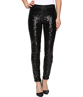 Blank NYC - Sequin Pull-On Skinny in Shape Shifter