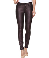 Blank NYC - Coated Metallic Skinny in Better Than Ever