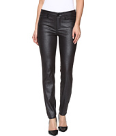 Blank NYC - Coated Metallic Skinny in Bad Decisions