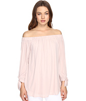 Brigitte Bailey - Greta Off the Shoulder Top