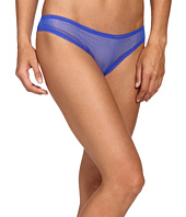 OnGossamer - Crystal Hip Bikini 3202C