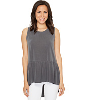 Culture Phit - Karla Sleeveless Ruffle Top