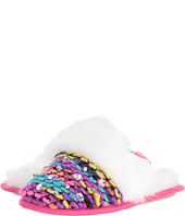 Steve Madden Kids - Jrainbow (Little Kid/Big Kid)
