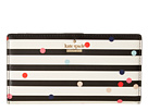 Kate Spade New York - Cameron Street Confetti Dot Stacy