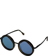 Le Specs - Hey Yeh