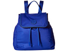 Tory Burch - Scout Nylon Small Backpack