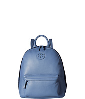 Tory Burch - Leather Backpack
