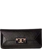 Tory Burch - Gigi Patent Clutch