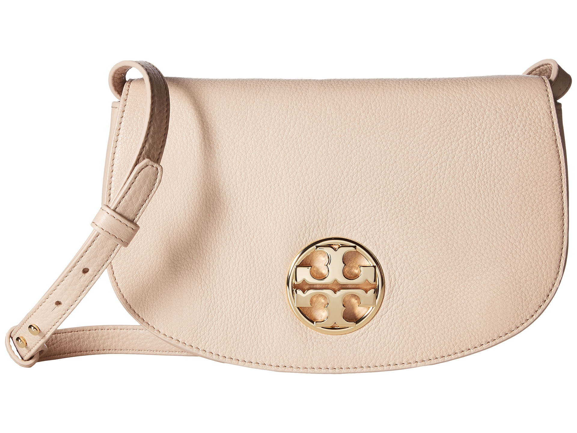 Free shipping on Tory Burch at xhballmill.tk Shop for clothing, shoes and accessories. Totally free shipping & returns.