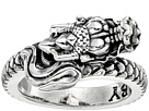 King Baby Studio - Dragon Coil Ring
