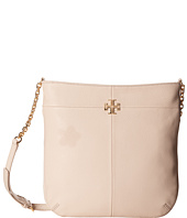 Tory Burch - Ivy Convertible Shoulder Bag