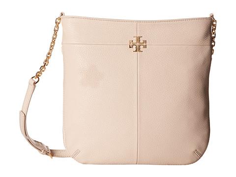 Tory Burch Ivy Convertible Shoulder Bag
